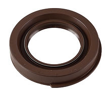 Oil seal 45x72x12, for Suzuki (labyrinth seal DT40)