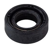 Oil seal 13.8x26x9.5, Tohatsu