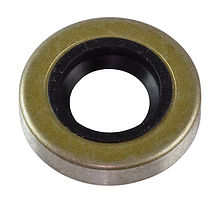 Oil seal Mercury 25-50, Omax