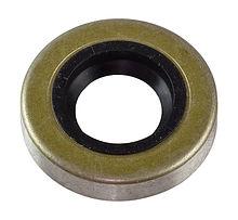 Oil seal Mercury 25-50, Omax