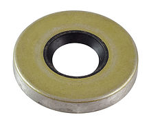 Oil seal Mercury 35-75, Omax
