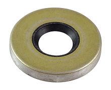Oil seal Mercury 35-75, Omax