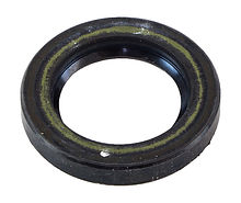 Oil seal Yamaha F300-350