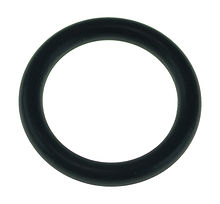 Oil seal for Volvo Penta