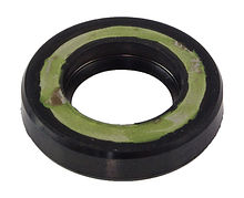 Oil seal Yamaha 15x28x6