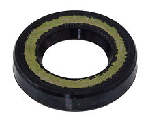 Oil seal Yamaha 17x30x6