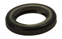 Oil seal Yamaha 23x37x6