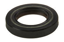 Oil seal Yamaha 23x38x7