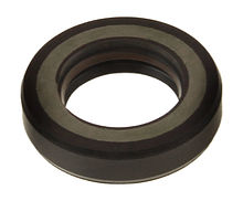 Oil seal 15.5x42x9.5, for Yamaha