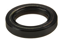 Oil seal Yamaha 25x38x7