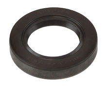 Oil seal Yamaha 26x42x8