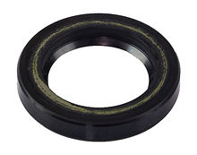 Oil seal Yamaha 28x43x7