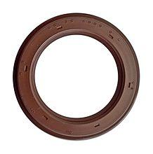 Oil seal Yamaha 35x46.8x6
