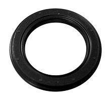 Oil seal Yamaha 35x47x6