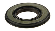 Oil seal 35x68x8, for Yamaha