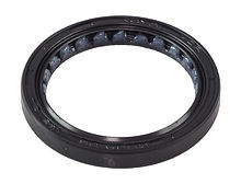 Oil seal Yamaha 36x46x6
