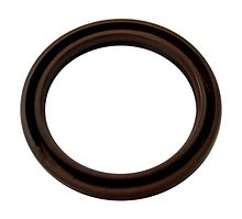 Oil seal Yamaha 43x55x6