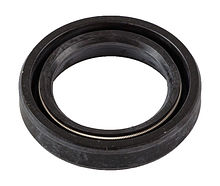 Oil seal Yamaha 20x30x6