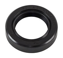 Oil seal Yamaha 22x30x7