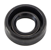 Oil seal Yamaha 10.8x21x7