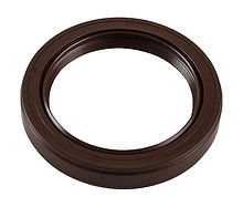 Oil seal Yamaha