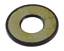 Oil seal 35x80x6, for Kawasaki