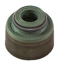 Exhaust valve seal Tohatsu MFS2-30