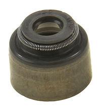 Inlet valve seal Tohatsu MFS3.5-30