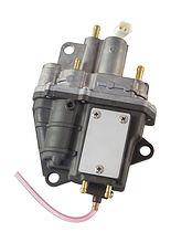 Fuel vapor separator Suzuki DF40A-60A