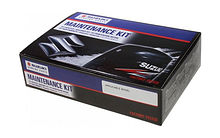 Service Kit for Suzuki DT9.9A/15A (from 2013-)