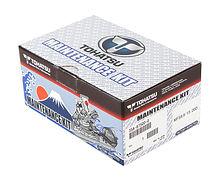 Maintenance Kits Tohatsu MFS9.9/15/20D