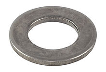 Washer 18.5mm, Honda