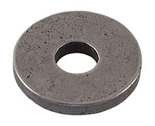 Washer nozzle adjustment 1.34 mm TAMD 71-73 VP