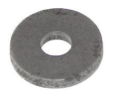 Washer nozzle adjustment 1.44 mm Volvo Penta