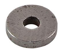 Washer nozzle adjustment 1.48 mm 30/40.31/41/32/42