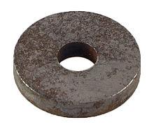 Washer nozzle adjustment 1.78 mm VP