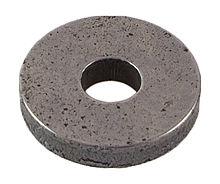 Washer nozzle adjustment 1.84 mm TAMD 71-73 VP
