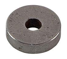 Washer nozzle adjustment 1.88 mm 30/40.31/41/32/42