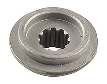 Propeller thrust washer Suzuki DF9.9-15/DT9.9-15, Omax
