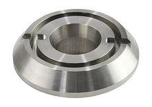 Propeller thrust washer Suzuki DT90-100/DF60-70