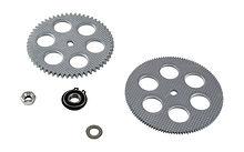 Gears for autoTRAC BigWater 45, Big