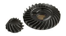 Gears set Suzuki DF2.5