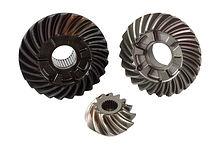 Gears set Suzuki DF70A-90A,  (s/n: 410001 ~)