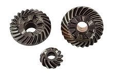 Gears set Suzuki DT115-140