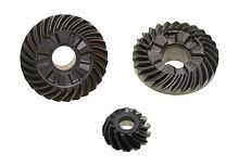 Gears set Suzuki DT75-85