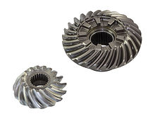Pinion + Forward gears Yamaha F300/350