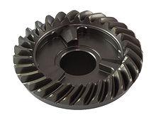 Rear gear Tohatsu MFS9.9B-18B (C)