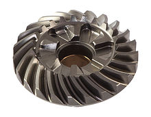 Forward gear Honda BF35-50