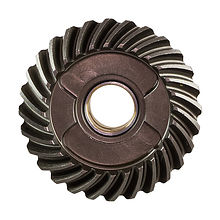 Forward gear Mercury 4-5, Omax