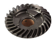 Forward Gear Honda BF15-20